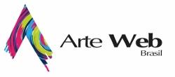 Arte Web Brasil